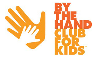 Image_Logo_By The Hand Club for Kids
